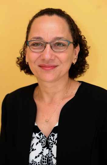 Benigna Oliveira: percursos acadêmicos diversificados