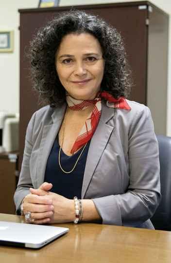 Soraia Smaili discute futuro da ciência
