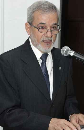 Pablo Juan Greco: memórias