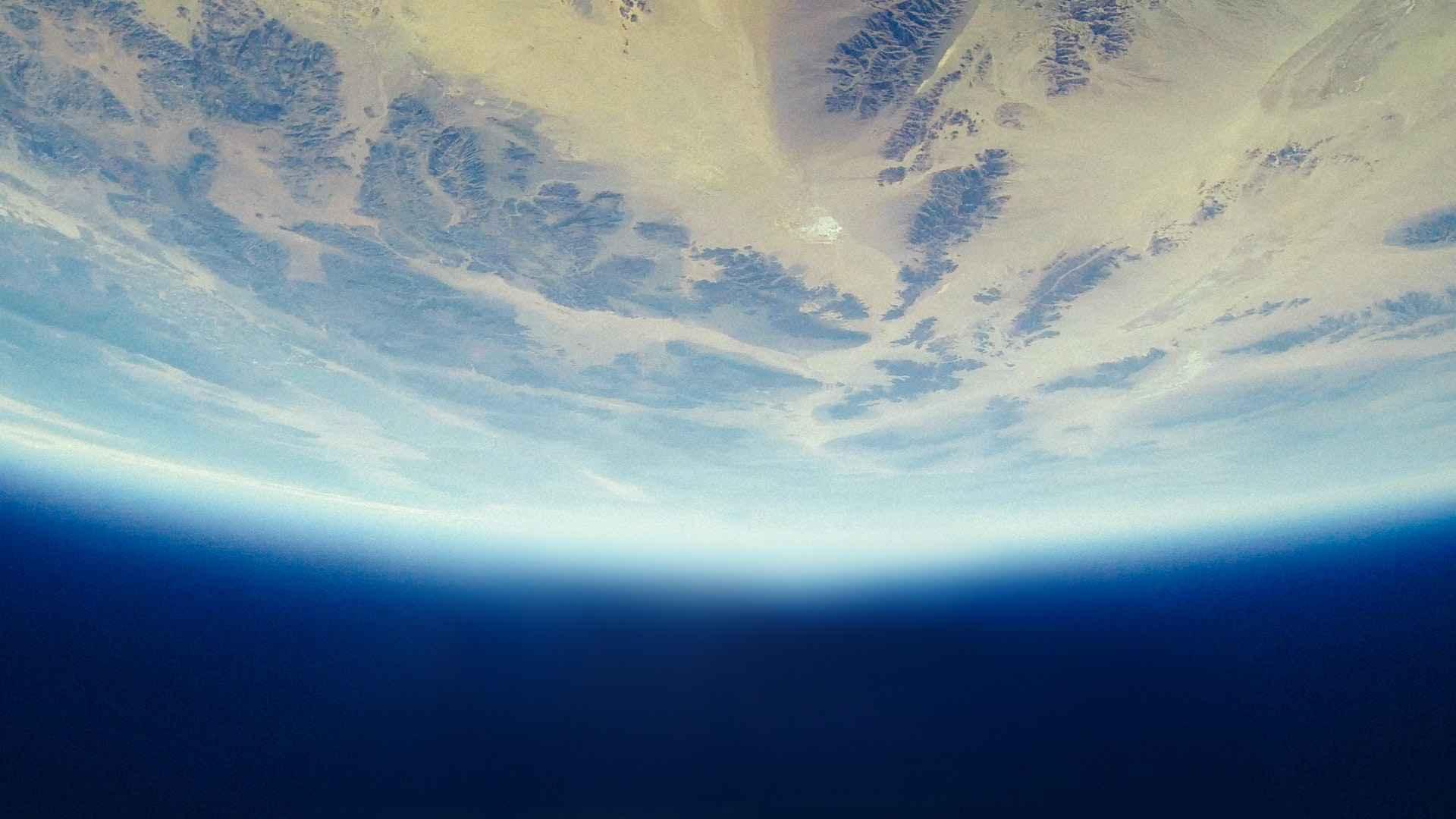 Em novembro de 2021, os líderes mundiais vão se reunir para criar um novo acordo ambiental
