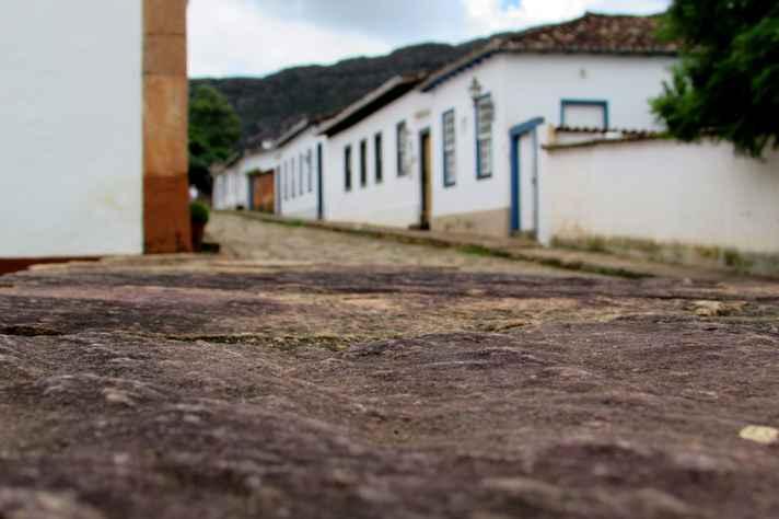 Tiradentes reunirá pesquisadores que se dedicam ao estudo da identidade cultural de lugares protegidos por tombamento