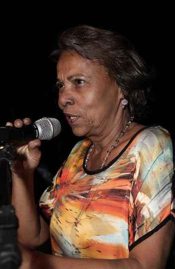 Leda Martins