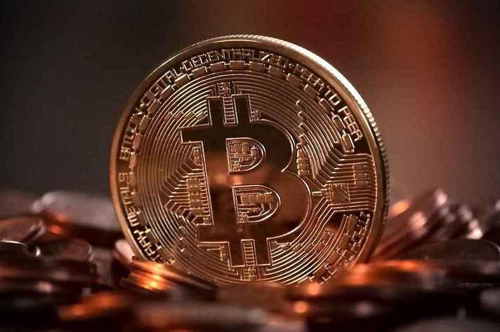 Implicações das criptomoedas nos sistemas monetário e financeiro estão entre as possibilidades de investigação da nova área de estudo