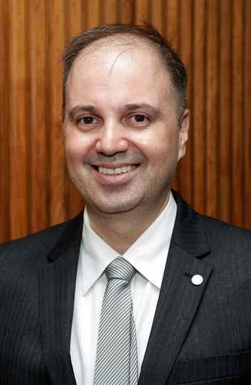 Aziz Saliba: marcos regulatórios atualizados