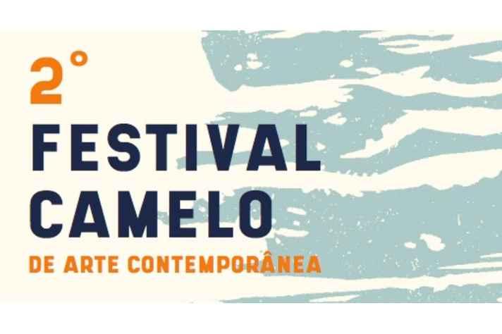 2º Festival Camelo de Arte Contemporânea