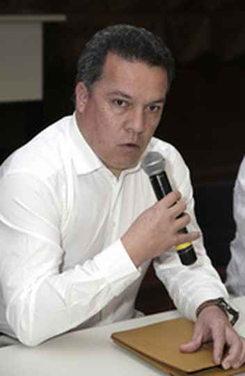 Jaime Ramírez: em sintonia com os desafios do século 21