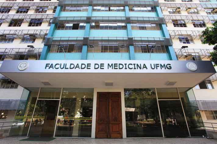 As atividades estarão distribuídas entre Centro de Comunicação, Centro de Memória, Departamento de Cirurgia e Laboratório de Fonoaudiologia