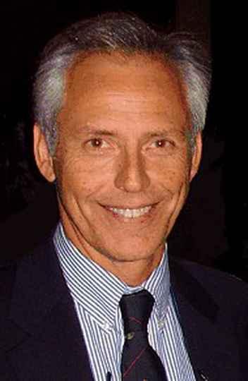 Sergio Margulis