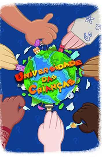 Projeto completa 10 anos na UFMG