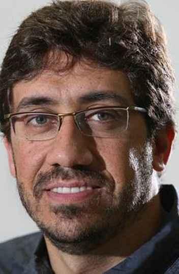 Matheus Leitão recebeu importantes prêmios como jornalista