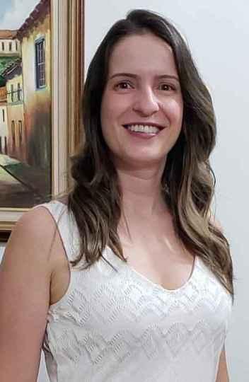 Adriana Silveira: