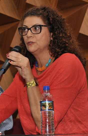Raphaella Dias / UFMG