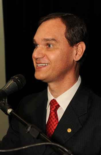 Renato Lima Santos