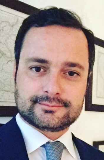 Juliano Pinto: academia cada vez mais proativa