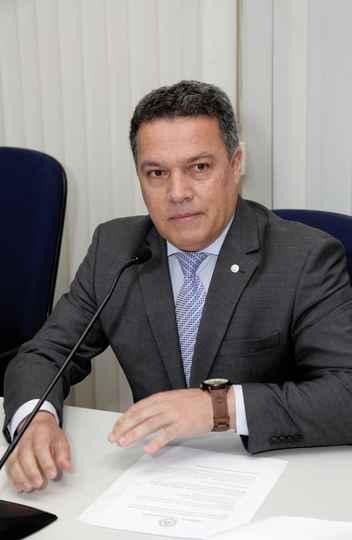 Jaime Ramirez: respeito ao passado