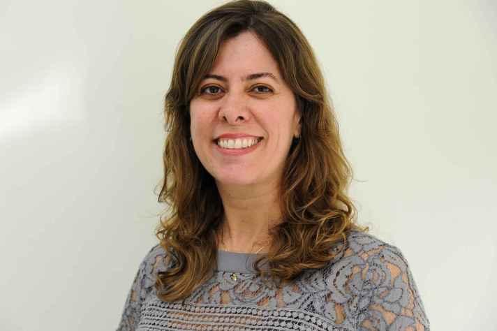 Cristina Alvim