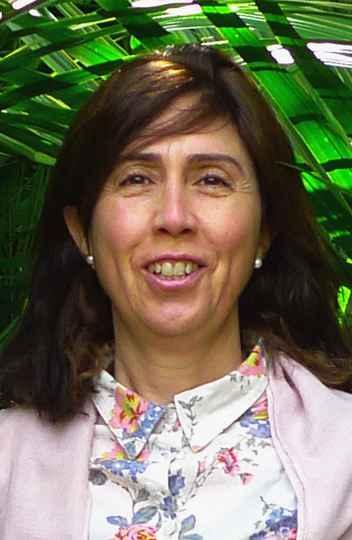 Cristina Parente apresentará na conferência diferentes propostas alinhadas com o modelo econômico vigente