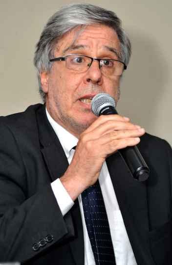 Alvaro Rico: