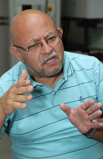 Ramon Molina: Brasil deixou de investir em todas as formas de energia