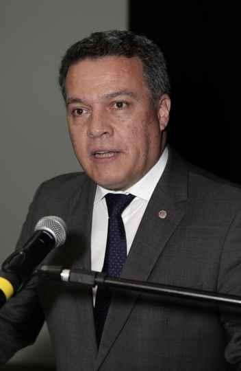 Jaime Ramírez: conhecimento também é herança