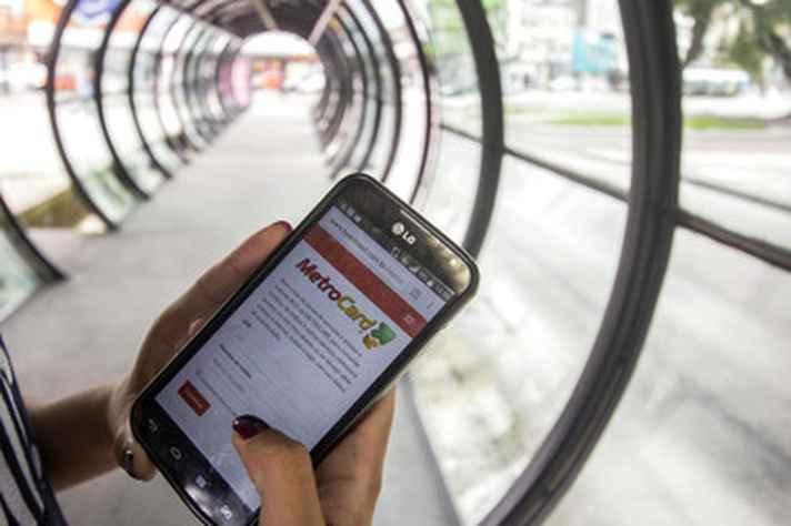 Pesquisadores vão abordar usos que os jovens fazem da internet