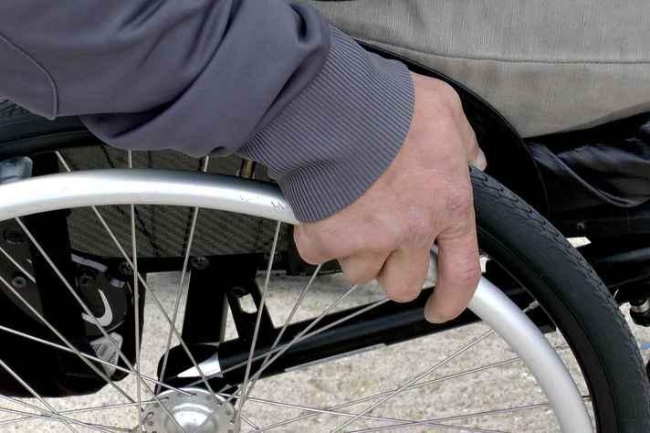 Inclusão das pessoas com deficiência requer investimento na acessibilidade