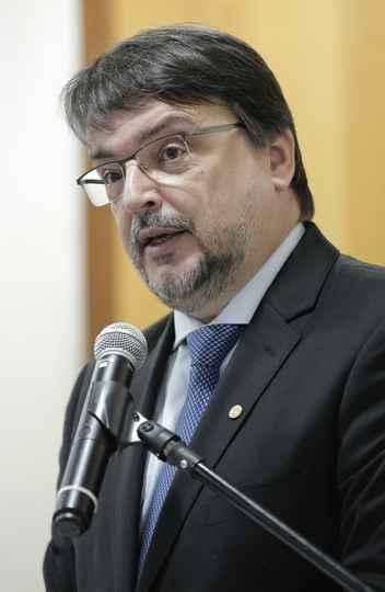 Hugo Cerqueira: promoção da emancipação humana e da cidadania plena