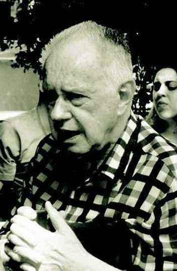 Affonso Ávila: evento celebra 90 anos do autor