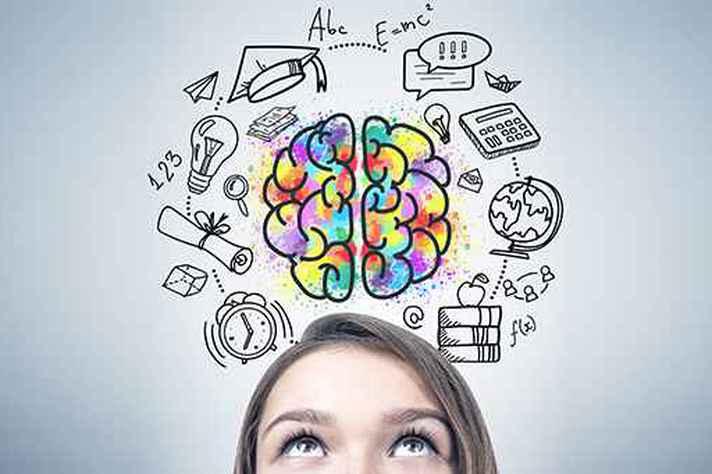 Neurociência é o estudo científico do sistema nervoso, tradicionalmente conhecida como um ramo da biologia