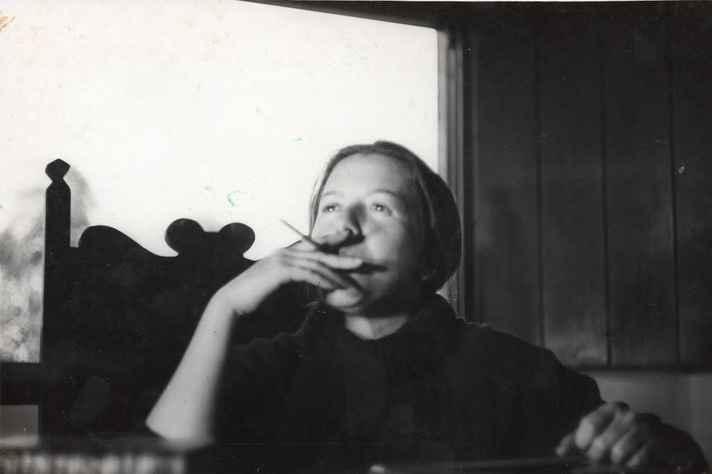 Hilda Hilst é considerada pela crítica especializada como uma das maiores escritoras da língua portuguesa do século XX.