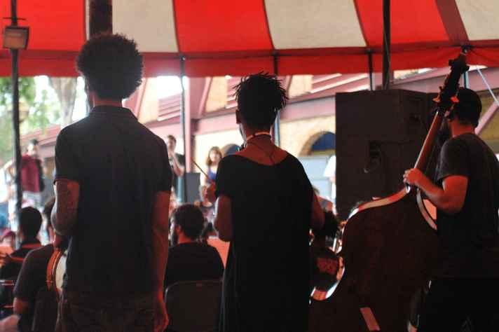 Estudantes farão apresentação artística no 'Cultural da ASSUFEMG'