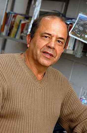 Renato Dagnino: