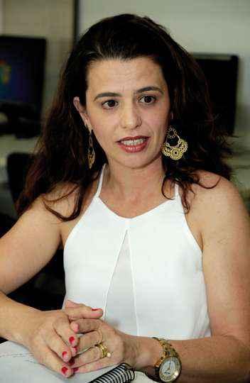Hermínia Lima: entrevistas e encontros baseados no método da Conversação