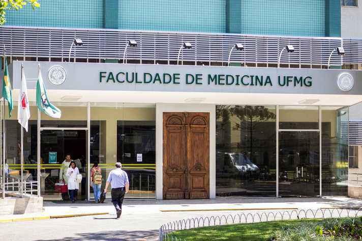 Faculdade de Medicina sedia o evento no próximo dia 30