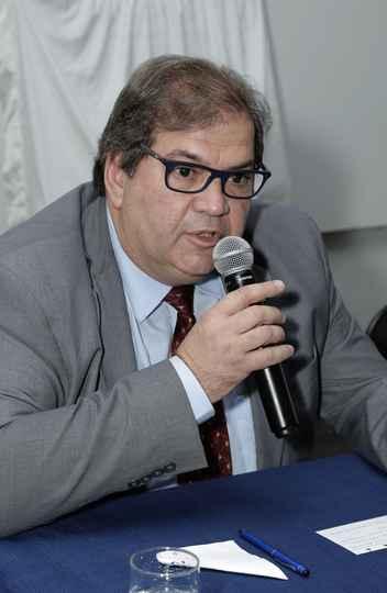 General Barroso: