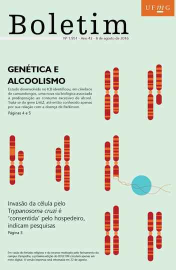 b16e6d3eb UFMG - Universidade Federal de Minas Gerais - Pesquisa que ...