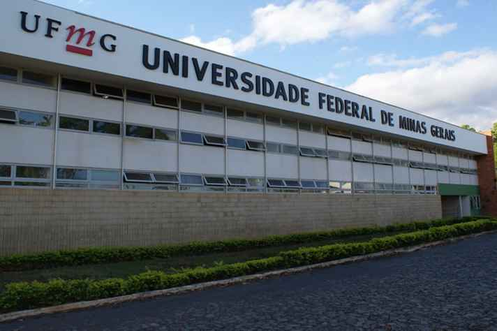 Instituto de Ciências Agrárias: mestrado em Sociedade, Ambiente e Turismo