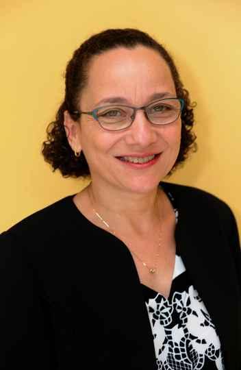 Benigna Oliveira: cursos têm autonomia para adotar ou não o tronco comum
