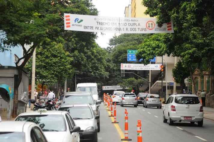 BH recebe a 92ª reunião do Fórum Nacional de Secretários e Dirigentes Públicos de Mobilidade Urbana, e o 69ª Fórum Mineiro de Gerenciadores de Transporte e Trânsito