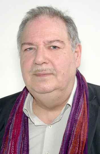 Professor e psicanalista François Sauvagnat faz grande conferência no dia 28 de agosto