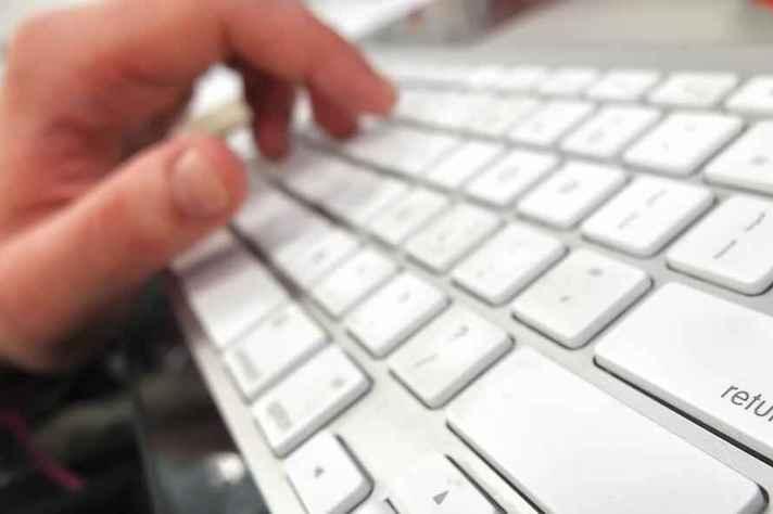 Congresso oferece dez cursos online e gratuitos