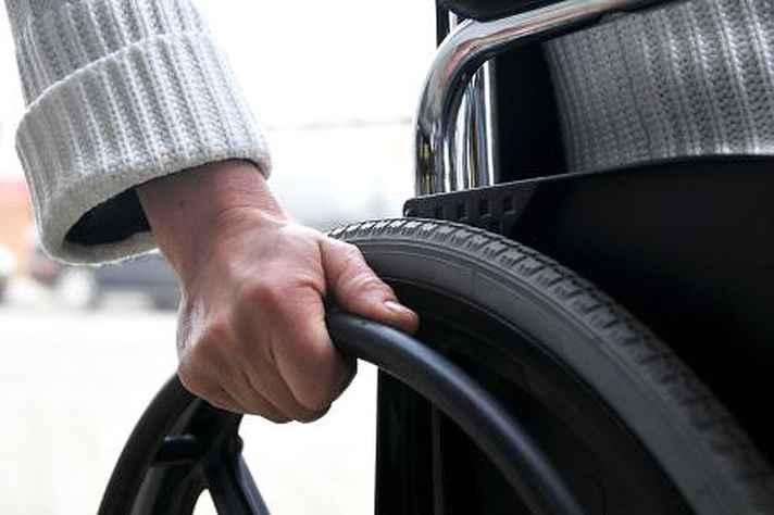 Pesquisa pode contribuir para tirar as pessoas com deficiência da invisibilidade