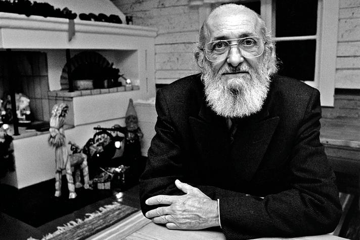 Paulo Freire: nos vídeos, estudantes demonstram como as atividades articulam o pensamento do educador
