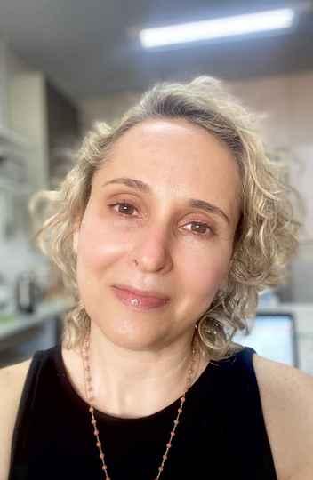Silvia Guatimosim: na fronteira do conhecimento
