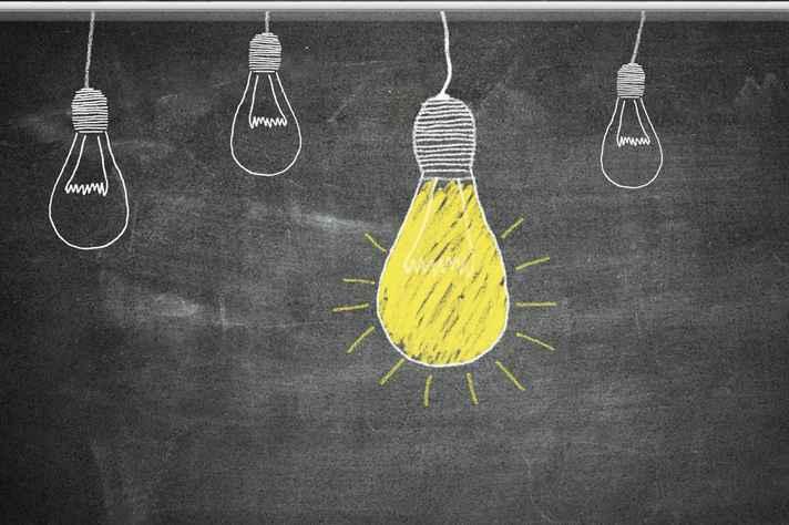 'Empreendedorismo, inovação e patentes' é o tema deste ano