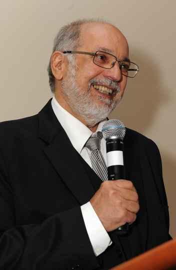 Roberto Bigonha é o novo presidente do BH-TEC