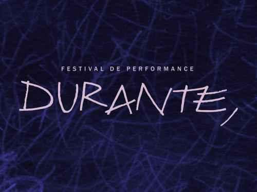 Festival foi criado em 2016 por Francesco Napoli, Luan Nobat e outros artistas de Belo Horizonte.
