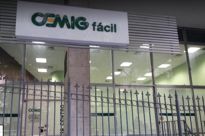Estimativa para o valor de venda das duas principais estatais de Minas: Cemig e Copasa