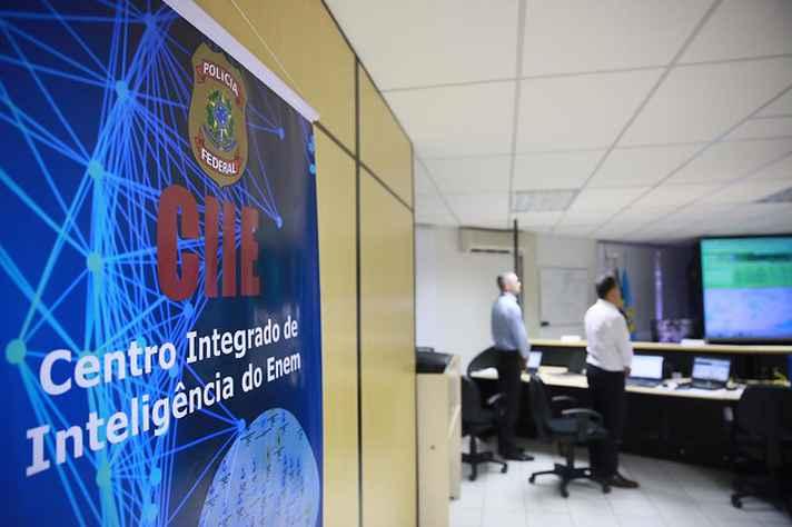 Para especialista do Cefet-RJ, histórico brasileiro de segurança digital é favorável, mas blindagem contra fraudes dependerá de investimentos