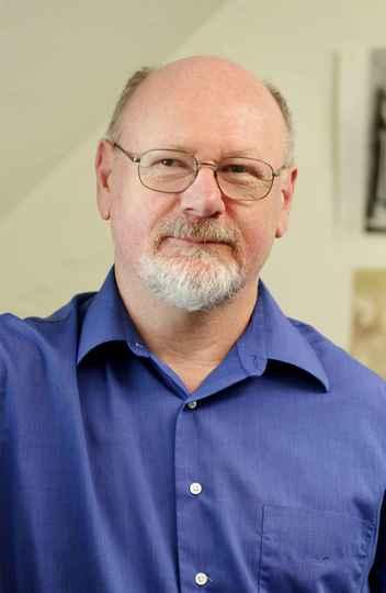 Ian Worthington na UFMG: retórica, veracidade e a Grécia Antiga